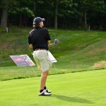 Golf Outing 2018_134