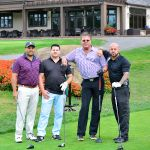 Golf Outing 2018_136