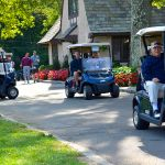 Golf Outing 2018_13