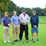 Golf Outing 2018_142