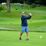 Golf Outing 2018_145