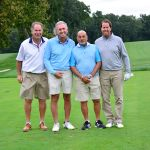 Golf Outing 2018_152