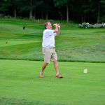 Golf Outing 2018_153