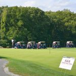 Golf Outing 2018_24