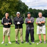 Golf Outing 2018_36