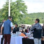 Golf Outing 2018_3