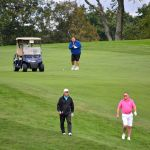 Golf Outing 2018_44