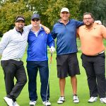 Golf Outing 2018_58