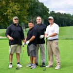 Golf Outing 2018_63