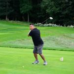 Golf Outing 2018_66