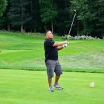 Golf Outing 2018_67