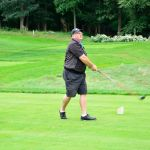 Golf Outing 2018_71