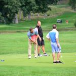 Golf Outing 2018_79