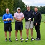 Golf Outing 2018_80
