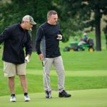 Golf Outing 2018_85
