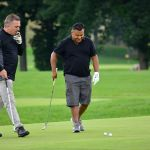 Golf Outing 2018_86