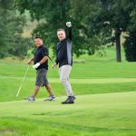 Golf Outing 2018_87