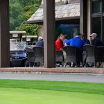 Golf Outing 2018_88