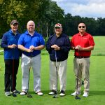 Golf Outing 2018_92