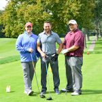 Golf Outing 2018_99