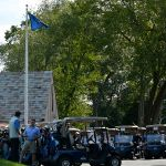 Golf Outing 2018_9