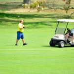 Golf Outing 2014_10
