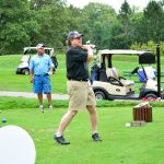 Golf Outing 2014_12