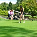 Golf Outing 2014_13
