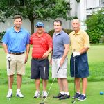 Golf Outing 2014_14