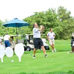 Golf Outing 2014_15