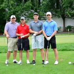 Golf Outing 2014_16