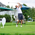 Golf Outing 2014_18