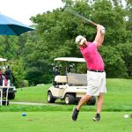 Golf Outing 2014_19