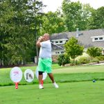 Golf Outing 2014_20