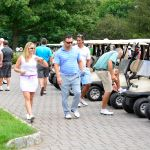 Golf Outing 2014_22