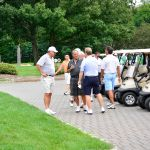 Golf Outing 2014_23