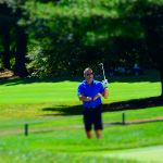 Golf Outing 2015_105