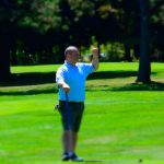 Golf Outing 2015_106