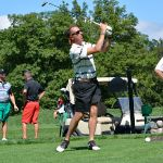 Golf Outing 2015_109