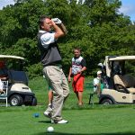 Golf Outing 2015_111