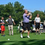 Golf Outing 2015_113