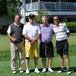 Golf Outing 2015_114
