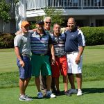 Golf Outing 2015_115