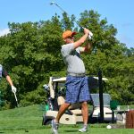 Golf Outing 2015_116