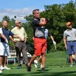 Golf Outing 2015_117