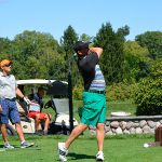 Golf Outing 2015_118
