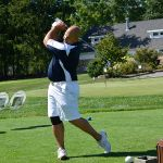 Golf Outing 2015_119