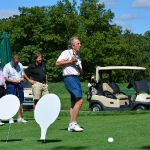 Golf Outing 2015_125