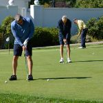 Golf Outing 2015_12