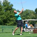 Golf Outing 2015_130
